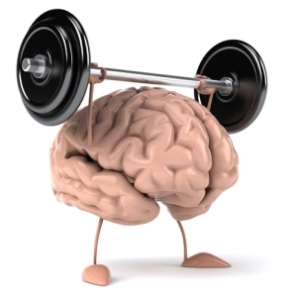 fuerza-mental